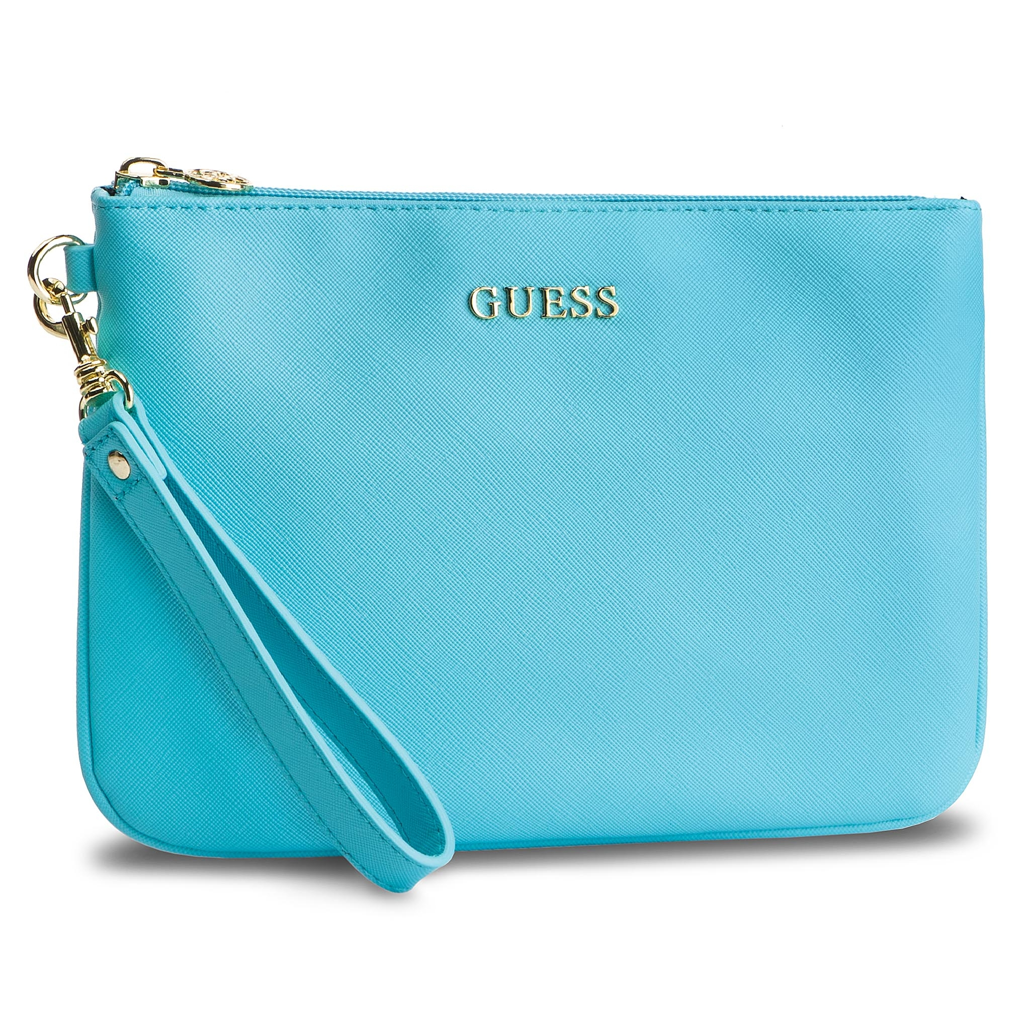f8ca1389a9 Epapoutsia Τσάντα GUESS - Dolly Accessories PWDOLL P9202 SKY