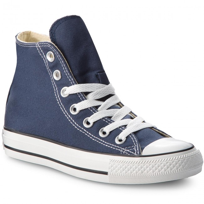 Sneakers CONVERSE - All Star Hi M9622 Navy - Sneakers - Κλειστά ... 5771726e525