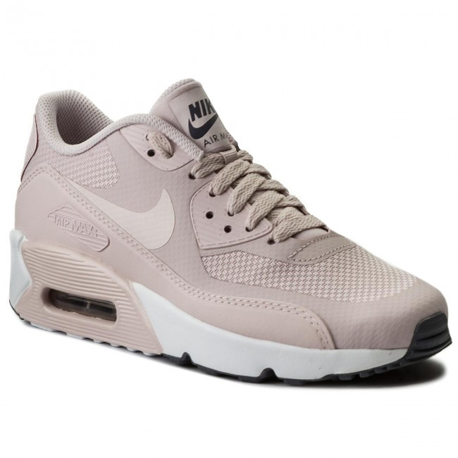 96cb5731815 Παπούτσια NIKE - Air Max 90 Ultra 2.0 (Gs) 869951 602 Barely Rose ...