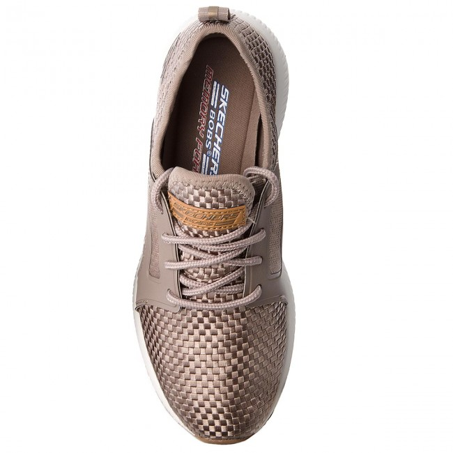 7a4b6a30f89 Παπούτσια SKECHERS - BOBS SPORT Insta Cool 31365/TPE Taupe - Fitness -  Αθλητικά - Γυναικεία - www.epapoutsia.gr