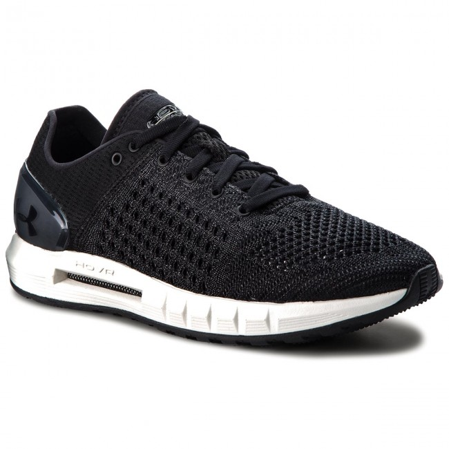 Παπούτσια UNDER ARMOUR - Ua W Hovr Sonic Nc 3020977-003 Blk ... 970fac54e03