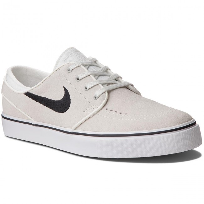 Αθλητικά NIKE - Zoom Stefan Janoski 333824 108 Summit White Black ... 750396a7c9