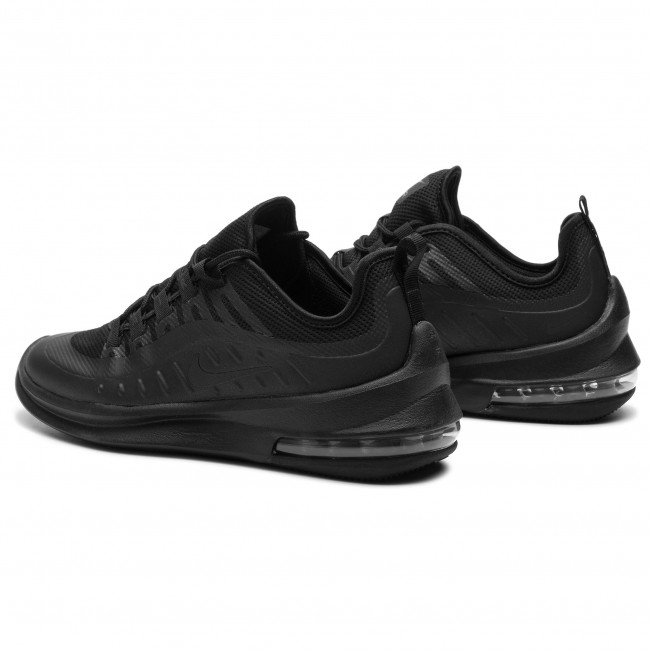 5a298ff5aaa Παπούτσια NIKE - Air Max Axis AA2146 006 Black/Anthracite - Αθλητικά ...