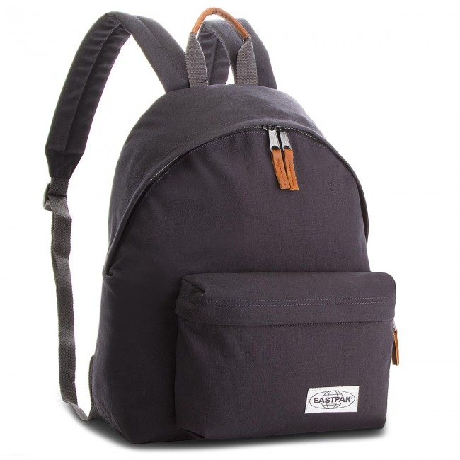 7a46faec613 Σακκίδιο EASTPAK - Padded Pak'r EK62045P Opgrade Dark 45P - Σπορ ...