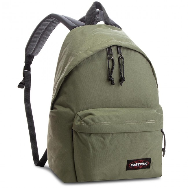241bc726c10 Σακκίδιο EASTPAK - Padded Pak'r EK620 Current Khaki 24L - Σπορ ...