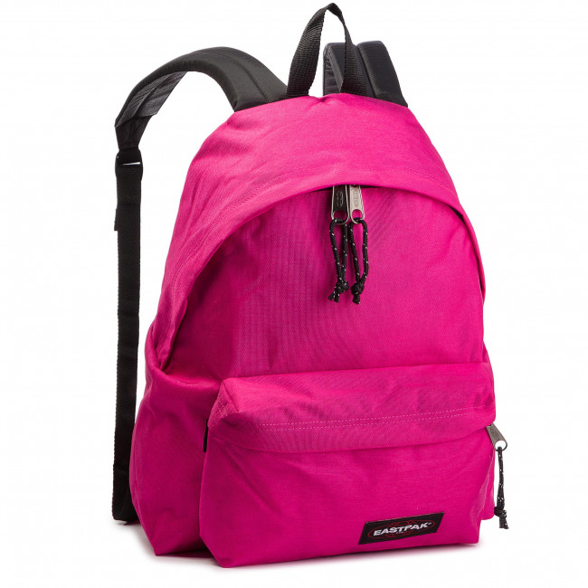 6ba7efc8323 Σακκίδιο EASTPAK - Padded Pak'r EK620 Tropical Pink 75V - Σπορ ...