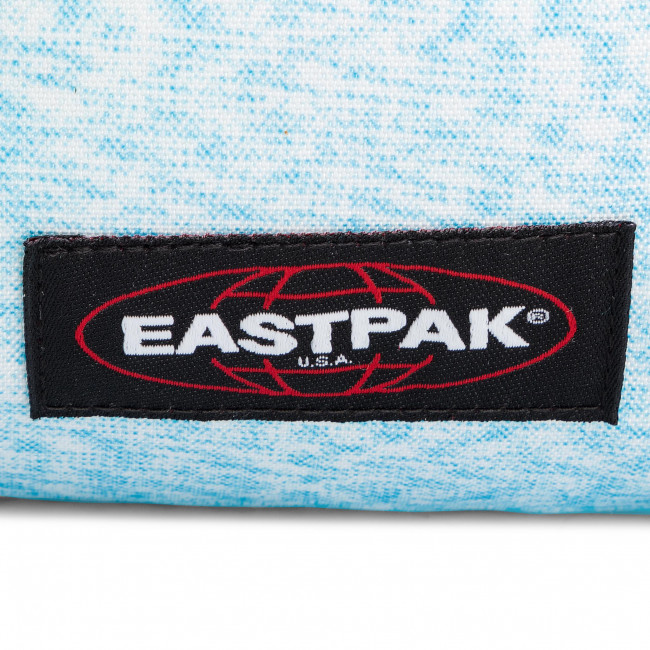 066c0a7f652 Σακκίδιο EASTPAK - Padded Pak'r EK620 Surf Summer 91V - Σπορ τσάντες ...