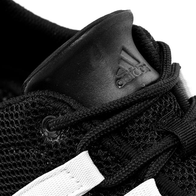 low priced f1f6f 80324 Παπούτσια adidas - Climacool Boat Lace B26628 CBlack/CWhite/Silvmt