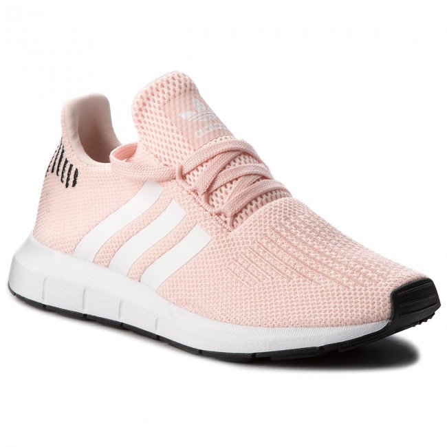 Παπούτσια adidas Swift Run W B37681 IcepnkFtwwhtCblack