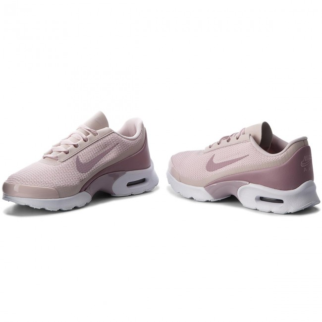 cute cheap detailed pictures new york Παπούτσια NIKE - Air Max Jewell 896194 604 Barely Rose/Elemental Rose