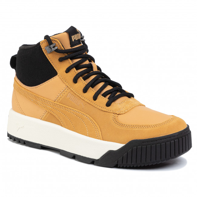 Αθλητικά PUMA - Tarrenz Sb 370551 02 Taffy/Puma Black