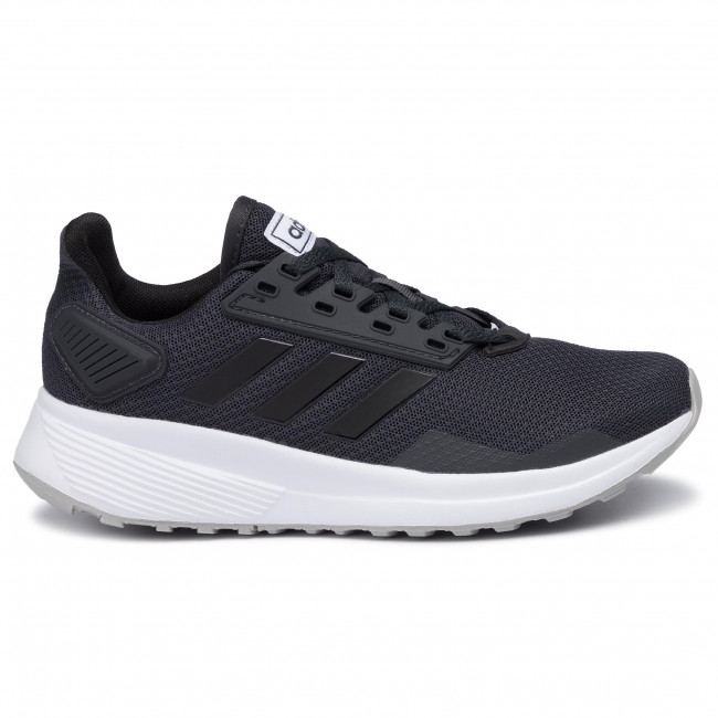 Παπούτσια adidas Duramo 9 B75990 CarbonCblackGretwo