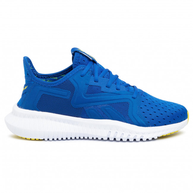 Παπούτσια Reebok - Flexagon 3.0 EH3385 Humblu/Heryel/White - Fitness - Αθλητικά - Ανδρικά. ndsysbTD