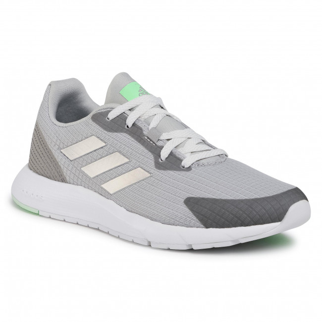 Παπούτσια adidas - Sooraj FW4763  Grey Two/Silver Metallic/Glory Grey