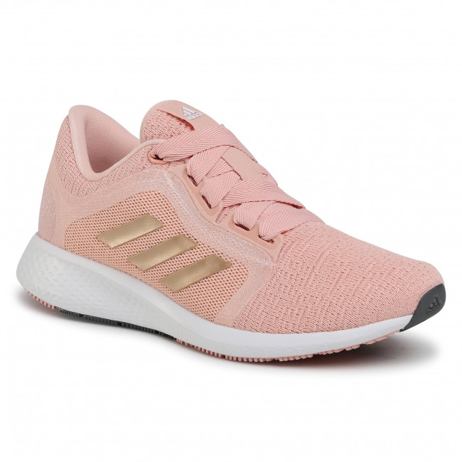 Παπούτσια adidas - Edge Lux 4 FW9263  Copper Metallic/Copper Metallic/Cloud White