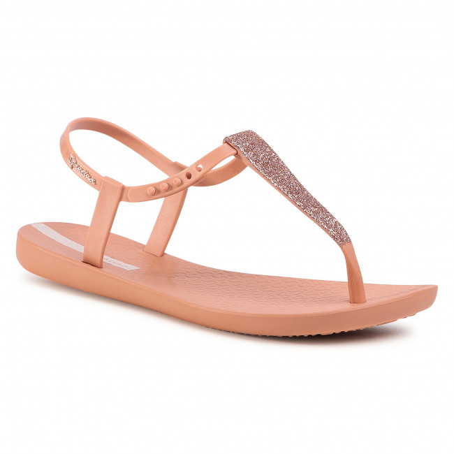 Σανδάλια IPANEMA - Class Pop Sandal 82683 Brown/Glitter Brown 24987