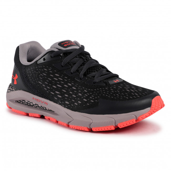 Παπούτσια UNDER ARMOUR - Ua Gs Hovr Sonic 3 3022877-500 Ppl