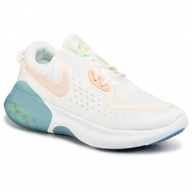 Παπούτσια NIKE - Joyride Dual Run CD4363 104 Sail/Shimmer/Pale Ivory