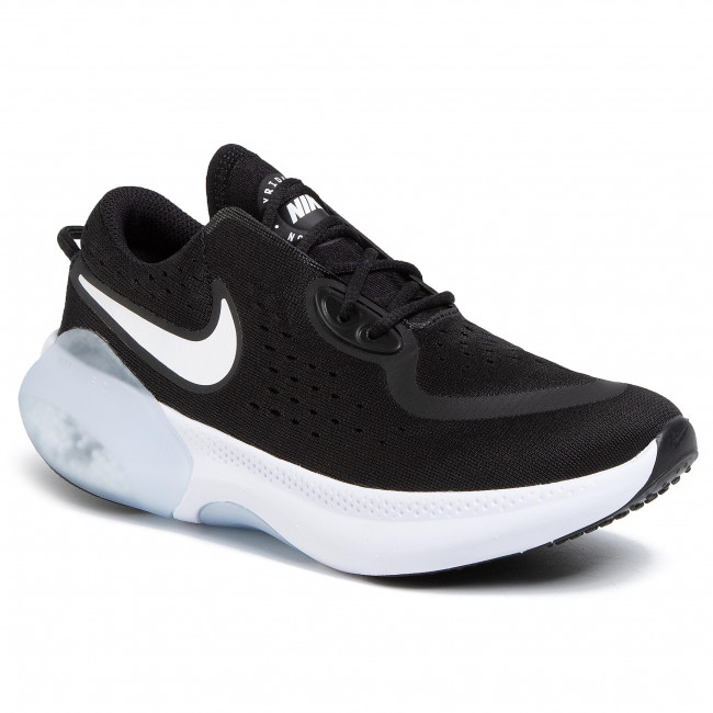 Παπούτσια NIKE - Joyride Dual Run CN9600 020 Black/White