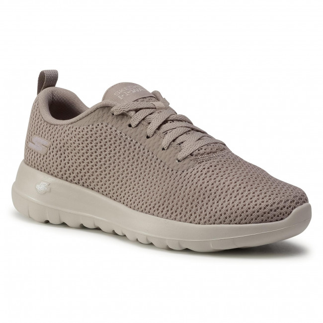 Παπούτσια SKECHERS - Go Walk Joy 15601/TPE Taupe