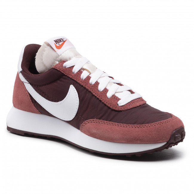 Παπούτσια NIKE - Air Tailwind 79 487754 603 Mystic Dates/White