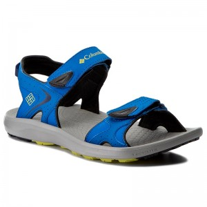 00bd36e3d99 Χιονιού COLUMBIA - Childrens Rope Tow II Waterproof BC1323 Northern ...