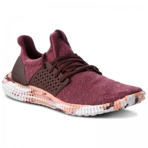 Παπούτσια adidas Athletics 24 7 Tr W AH2162 Morron Ngtred Chacor d8ff6646be7