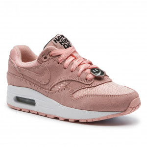 quality design 966f5 23f4a Παπούτσια NIKE - Air Max 1 Nk Day (Gs) AT8131 600 Bleached Coral