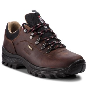 062fe36f6d1 Μποτάκια πεζοπορίας COLUMBIA Ruckel Ridge Waterproof BM5525 Cordovan/Canyon  Gold 231 1
