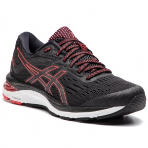 4d07b3d76d9 Rearfoot and Forefoot GEL Cushioning System - www.epapoutsia.gr