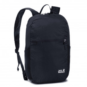 9eb98068f87 Σακκίδιο EASTPAK - Padded Pak'r EK620 Denim Gradient 79T - Σπορ ...