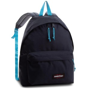 7d20ce6eca8 Σακκίδιο EASTPAK Padded Pak'r EK620 Opgrade Night 37Q. 62,00 €. 50,00 €. Σακκίδιο  EASTPAK