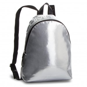 56af9829cb2 Σακκίδιο CALVIN KLEIN - Ck Essential Backpack K60K604811 067